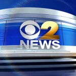 Provia Labs Now Featured on CBS 2 News