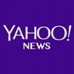 Yahoo! Finance reports on MediXall appointment of eLuminate