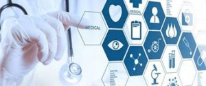 MediXall Announce Launch of Phase 2 Recruitment of Healthcare Providers