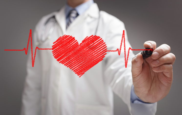 Stem Cells Successfully Used to Treat Heart Failure Patients