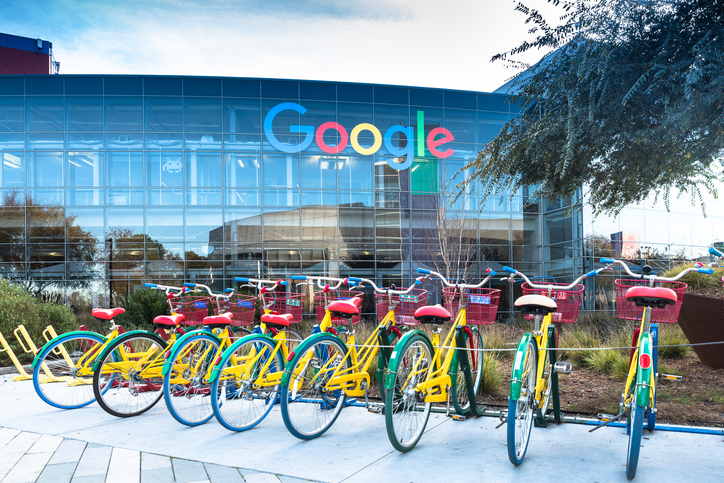 Quantum CEO Noel Guillama's blog – Google's moves towards healthcare