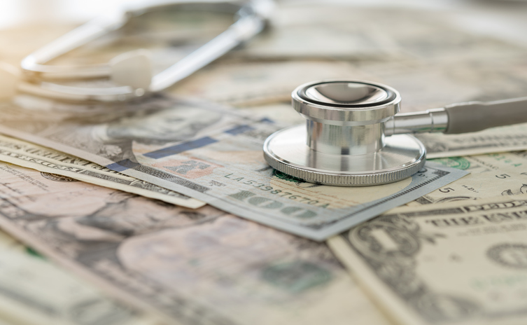 Latest article from Quantum President Noel J Guillama – why does the U.S. spend so much on healthcare (part 1)?