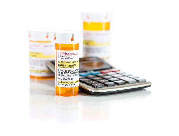 MediXallannounces prescription drugs price comparison tool for consumers in the United States