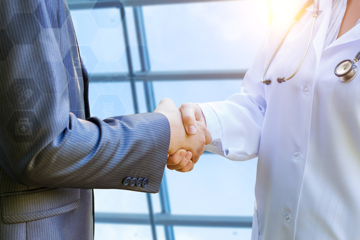 PWeR® named as one of the top ten EHR / EMR providers of 2018