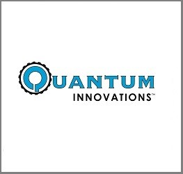 Grace Century?s Electronic Health Records Project, The Quantum Group, Signs $10 Million Funding Agreement with U.K.?s Pro-Activ Group