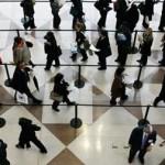 UAE world's top destination for professionals: LinkedIn