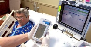 Are electronic health records safe? Tech is not fool proof!