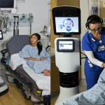 Dubai Health Authority to Roll Out Telemedicine Support Technology
