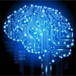 The Future Threat of Articificial Intelligence….According to Jeff Greene