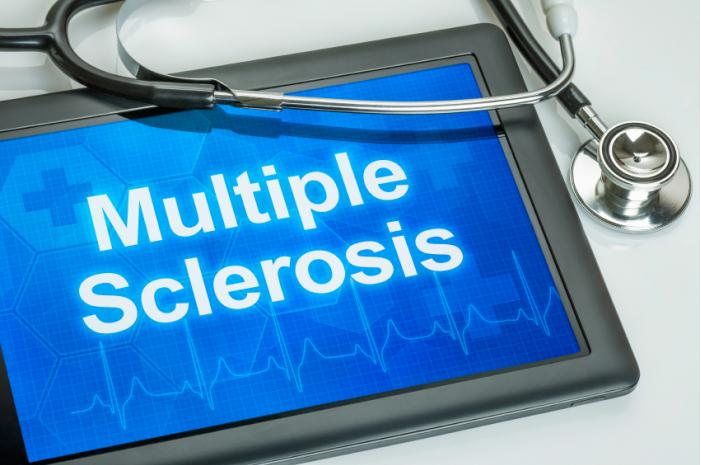 Could stem cell transplantation yield a cure for Multiple sclerosis