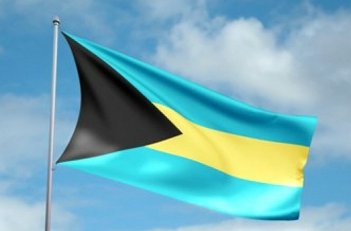 Bahamas Government Take Giant Leap Towards Embracing Stem Cell Industry