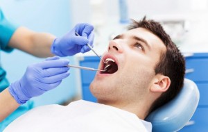 Self-Repairing Teeth: Stem Cells Technology for Future Dental Care.