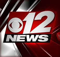 Provia Labs Special Report on CBS12 News