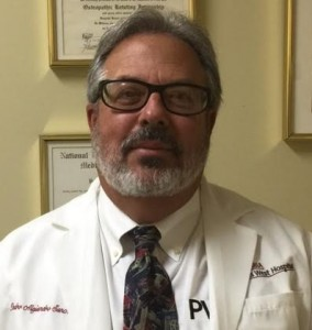 MediXall Appoints Dr. Pedro A. Sanchez, D.O., to be its First Medical Director