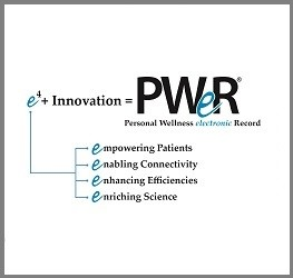 The Latest Blog From Our EMR Partner PWeR, Inc.