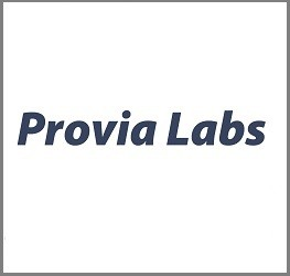 More on Provia's engagement with US Capital