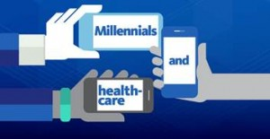 Healthcare's Disruptive Transition: Millenials and their Influence on the Industry