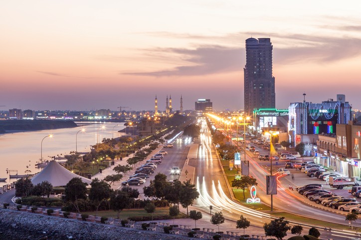 Stem cell therapy arrives in Ras Al Khaimah