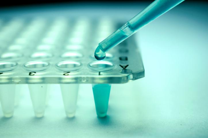 Stem cells potential is infinite, according to esteemed University of Buffalo Professor