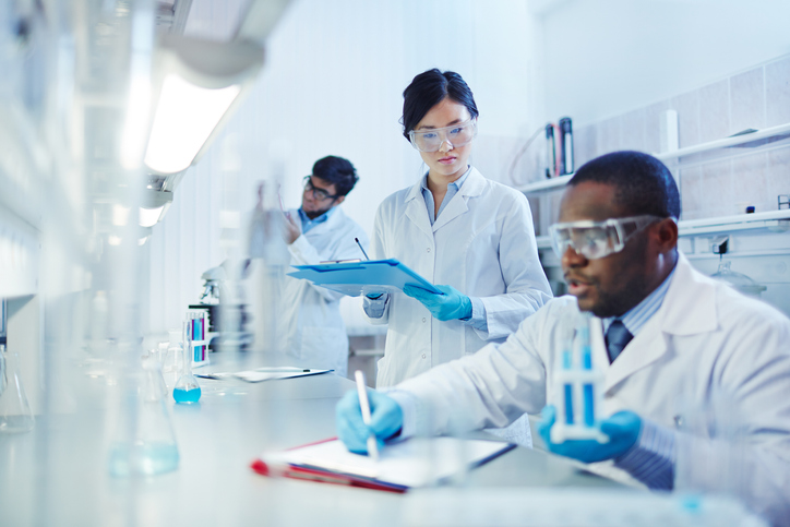 Stem cells the key to positive results in Crohn's disease trial