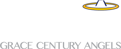 Grace Century